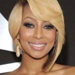 Short hair cuts for african american women 9