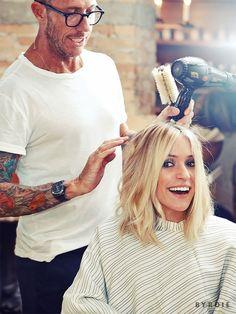 Kristin Cavallari new haircut 2017 7