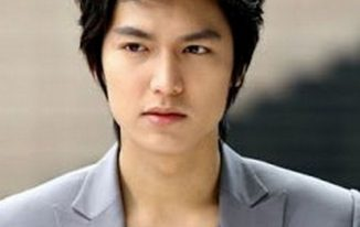 Popular Asian Men Hairstyles 2021