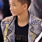 Jaden Smith Hairstyle 2018 Haircut Name Called