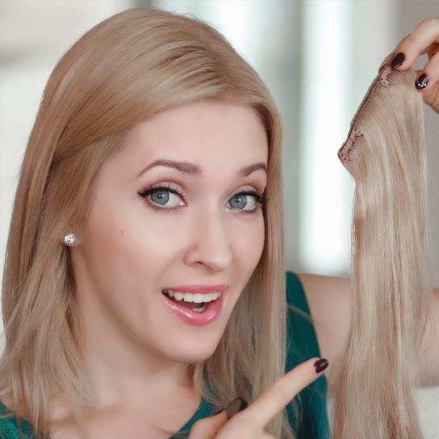 Platinum Blonde Highlights ideas