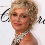 Short Haircuts For Thick Wavy Hair Over 50 3