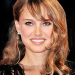 Natalie Portman Hairstyles 2017 Pictures