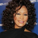 Whitney Houston Short Hairstyles 2017 Photos