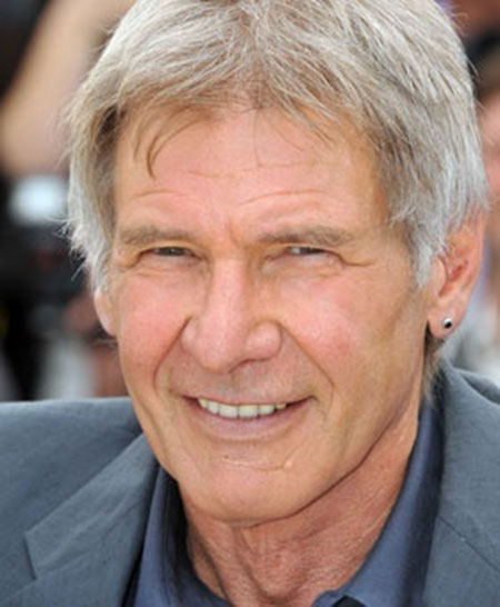 Hairstyles For Men Over 50 Years