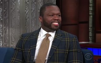 50 Cent New Haircuts 2021 Style Photos