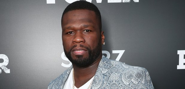 50 Cent New Haircuts 2018 Style Photos