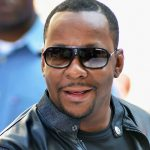 Bobby Brown Gumby Haircut Pictures