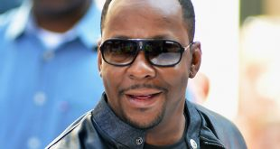 Bobby Brown Gumby Haircut Pictures 02