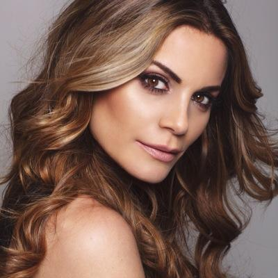 Charlotte Jackson Hairstyle 2020 Hair Extensions Photos 04