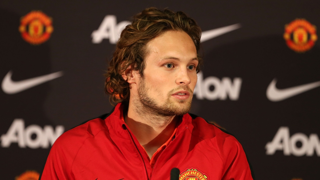 Daley Blind Haircut Name With Hair Color Photos 2016