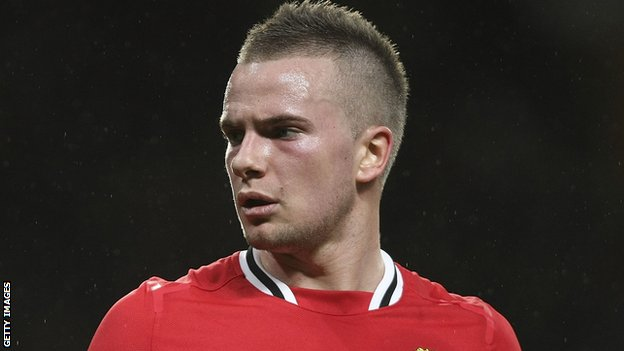 Tom Cleverley New Haircut 2018 For Boys Hairstyles