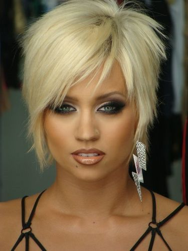 Pussycat Dolls Haircut 2020 Pictures