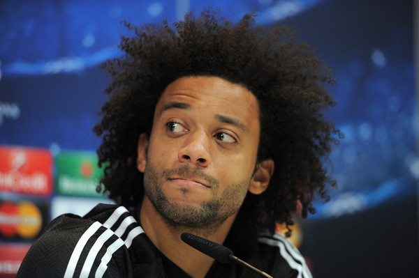marcelo hairstyle name
