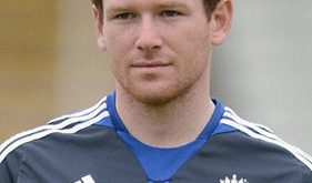 Eoin Morgan hairstyle 2019 Pictures