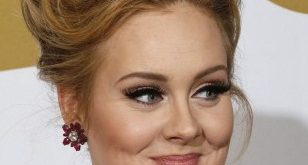 Hairstyles For Double Chins And Chubby Cheeks