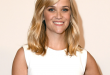 Reese Witherspoon Hairstyle 2017