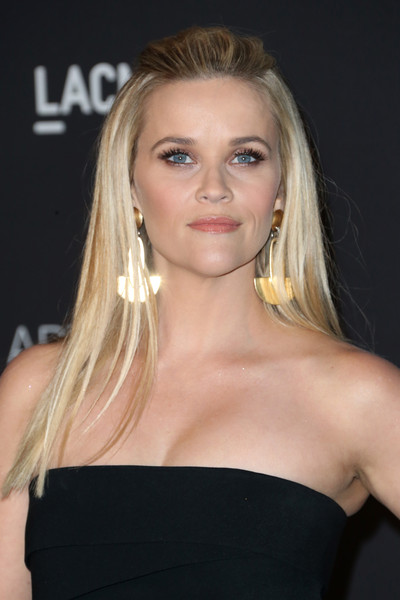 Reese Witherspoon Hairstyle 2020