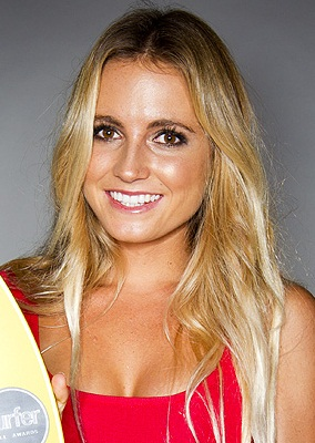 Alana Blanchard Hairstyle 2020 Hair Color