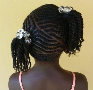 angled-cornrow-braid-styles-for-kids