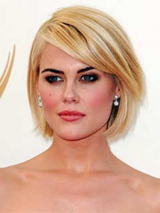 chin-length-bob-with-side-swept-bangs-1
