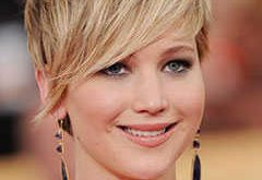Best Short Hairstyle For Your Face Shape