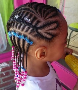heart-shaped-braids-and-cornrows