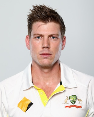 James Faulkner Hairstyle 2019 Pictures