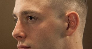 Best Military Haircuts 2019 For Men Pictures