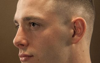 Best Military Haircuts 2021 For Men Pictures