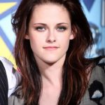 Kristen Stewart New, Latest, Braided Hairstyles Pictures