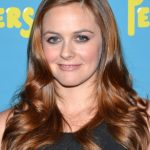 Alicia Silverstone New, Short, Long Hairstyle Pictures