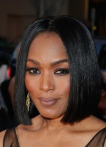 Hair-Obsession-Angela-Bassett