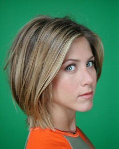 Jennifer Aniston New, Short, Bob, Long, Old Hairstyles Pictures