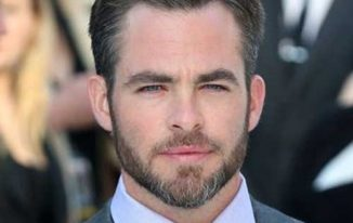 5 Best Men's Facial Hair Styles 2021