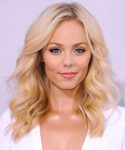 Laura Vandervoort New, Short, Bob Hairstyles Pictures