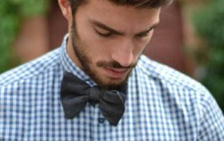 Best Hairstyles for Men with Thick Long Hairs