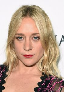 Chloe Sevigny New, Short, Bob, Medium hairstyles Pictures
