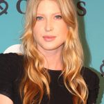 Emma Booth Bang, Layered, Bob Hairstyles Pictures