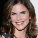Natalie Morales New, Latest, Short Hairstyles Pictures