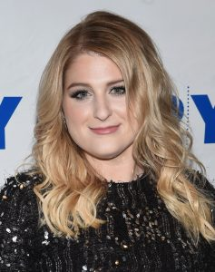 Meghan Trainor New, Long, Medium, Shoulder Length Hairstyles Pictures