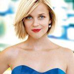 Reese Witherspoon Short, Bob, Updo, Long, Medium, Ponytail Hairstyles