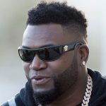 David Ortiz New Haircut 2019 Pictures