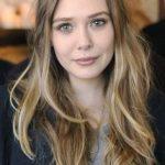 Elizabeth Olsen New, Bob, Shoulder Length Hairstyles Pics