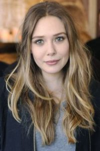 Elizabeth Olsen New, Bob, Shoulder Length Hairstyles Pics