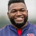 David Ortiz New Haircut 2019 Images