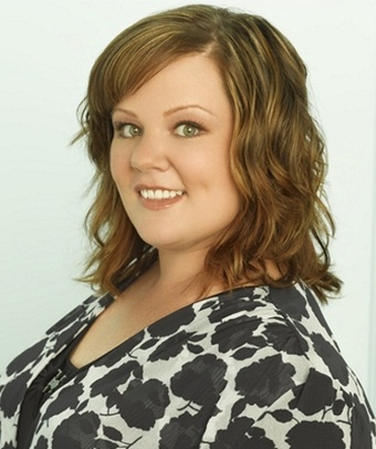 Melissa Mccarthy New Short Long Bob Hairstyles Pictures New Haircut For Men 2020