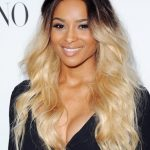 African American Black Women Hair Color Trends 2020