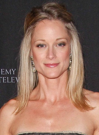 Teri Polo hairstyles 2017 Pictures