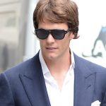 Tom Brady New Haircut 2017 Pictures